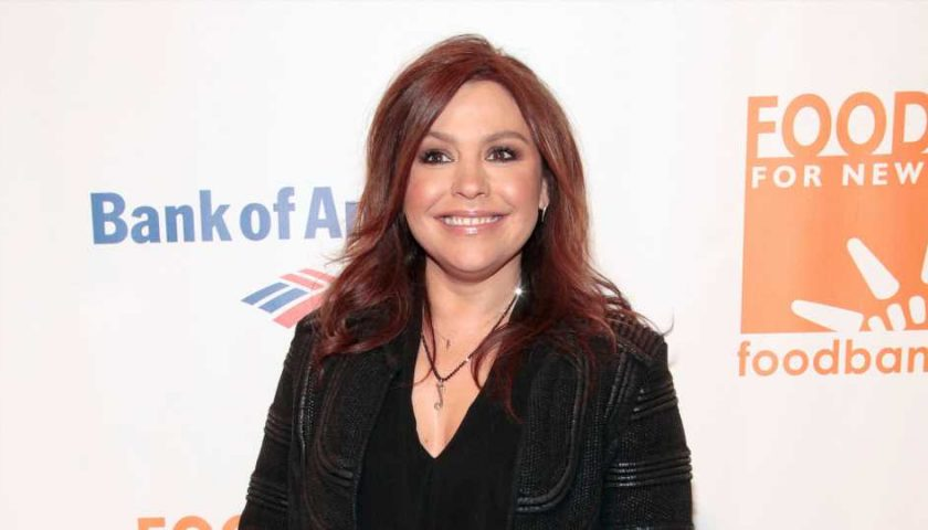 Rachel Ray Gave Us a Look Inside Her Pantry & It features ...